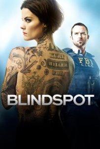 blindspot 2