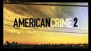 am crime 2