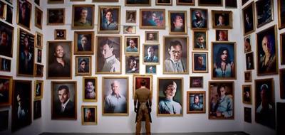 Dexter victims