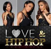 love and hip hop name