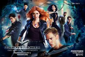 shadowhunters 3