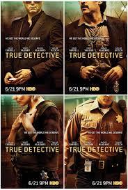 true detective b