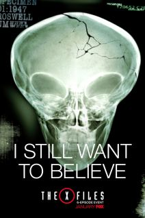 x-files i still want to believe.jpg