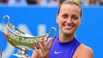 _kvitova_aegon trophy