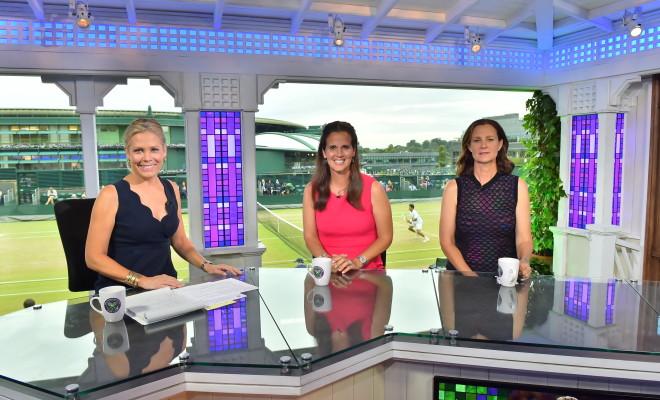 Pic-Wimbledon-Set-McKendry-MJ-Pam-660x400